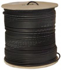 Coax Wire