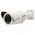 Surveillance / CCTV