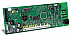 Panels / Keypads / Modules