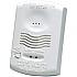 Detectors- Carbon Monoxide