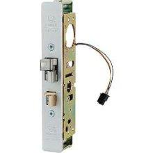 4300-30-101-628 ELEC LATCHLOCK STEEL HAWK 1 1/8