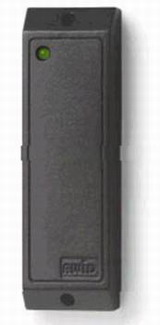 "MM-6800 GRAY PROX READER 6""-8"" RANGE"