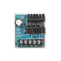 4094 6-12V 1.2 AMP POWER SUPPLY