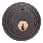 8455-10B SCYL DB 2 3/8 & 2 3/4 OIL RUBBED BRONZE