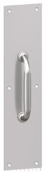 36N-10 4x16 PULL PLATE (d)