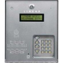 AE100 TELEPHONE ENTRY SYSTEM 1-DOOR