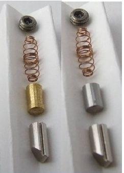 TP-F10-1R PINS