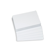 692-500-US ISO CARDS 10/PK