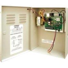 BPS-24-2 24V POWER SUPPLY 2AMP