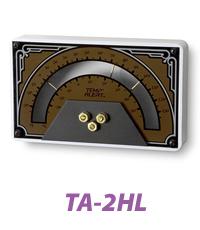 TA-2HL HI/LO TEMP ALERT