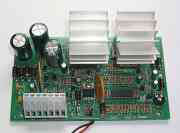 PS3085 GENERIC POWER SUPPLY 12VDC 3A