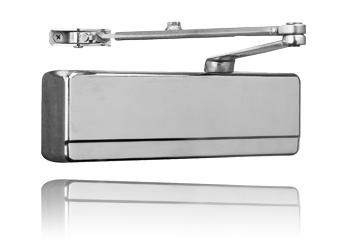 EN1431-UO-TB CLOSER (REPL.EN1231)
