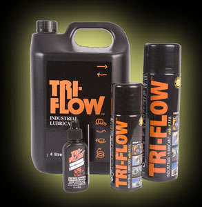 20006 12 oz TRIFLOW SPRAY