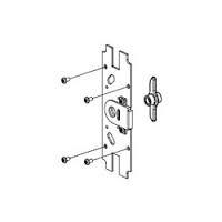 050101 US4 -NL(NO TRIM)CONV KT