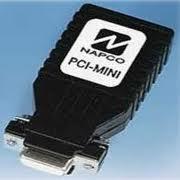 PCI-MINI-USB HIGH SPEED LOCAL DOWNLOAD INTERFACE