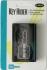 91001 MAGNETIC KEY HIDER