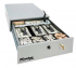 7118D LOCKING CASH DRAWER