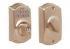 BE365-CAM-619 KEYPAD D'BOLT BOX PACK
