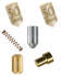 140B5 .005 BOTTOM PINS