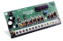 PC5208 8 LOW VOLT OUTPUT MODULE