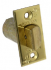 "14-001-605 2-3/4"" SPRINGLATCH D SERIES(13-248)"
