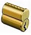 100CR-UC-KB-4    I/C/CORE