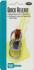 71701 3-WAY PULL APART KEY RING