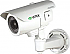 VTC-IRE70/650 700TVL INFARED BULLET CAMERA 6-50MM