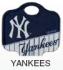 KW1-MLB-YANKEES KB