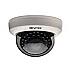 VTD-AR2812/IW DOME CAMERA 650TVL 2.8-12 W/IR
