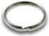 "79100 3""NP SPLIT RING     (n)"