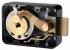 6730-010 6730 R LOCK W/O TUBE