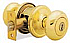 744H-3 2-3/4 CLASSROOM  KNOB LOCK(D)