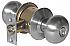 A53PD-PLY-626 ENTRY LOCK KA4