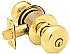 A70PD-PLY-605 CLASSROOM LOCK