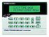 GEM-RP1CAE2 GEMINI CUSTOM LCD KEYPAD (n)