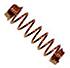 108FV1  FALCON I/C SHORT SPRINGS
