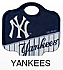 SC1 MLB-YANKEES KB