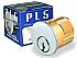 7205GB1-26D-KA2 SAR LA-LC MORT CYL (M1145)