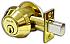 """B662P-612  2-CYL.D'LOCK 2-3/8"""" (d)"""