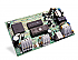 ESCORT5580TC PHONE MODULE W/T-STAT CONTROL
