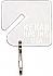 PLT01 KEY TAG (100/PKG)