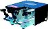 DBM-1 FLAT KEY DUPLICATOR