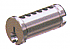 33-137-F 626 (OLD 33-006-F-626) 6 PIN PLUG