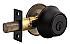 660-11P  SCAL SCS KA3 LOCK