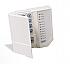 PC1555RKZ CLASSIC SERIES LED KEYPAD