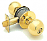 A53PD-ORB-605 ENTRY LOCK