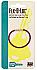 71101 FIX-O-LOC (TWISTY) KEY RING