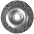 TYX3 SOFTIE KEY MACH. BRUSH(505-783-KM)(814-00-51)