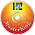 MK-CD MASTERKING MASTERKEYING SOFTWARE CD  (n)